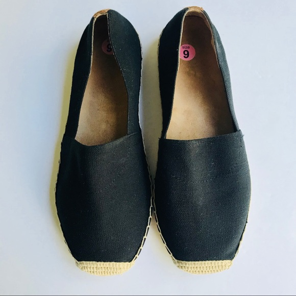 5ef48d37f26 M 5ac661d2d39ca2aea3d6d311. Other Shoes you may like. Vionic Women s Valeri  Espadrille Flat